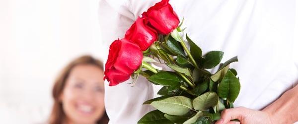 idee cadou valentines days