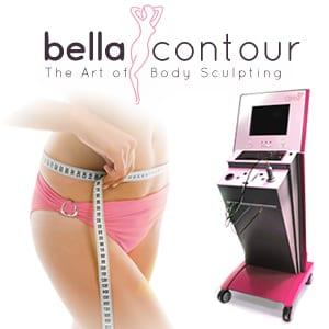 bella_contour_max_image_300x300