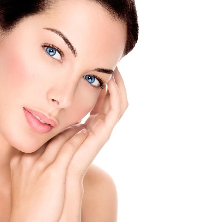Echipa SlimArt va asteapta sa o cunoasteti in cadrul expozitiei Cosmetics Beauty Hair