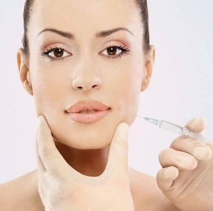 get-flawless-skin-with-botox