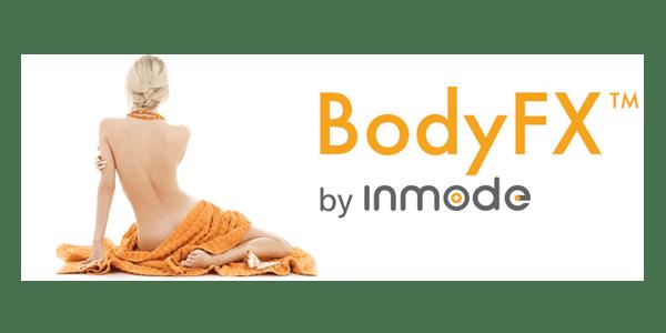 Body FX – remodelare corporala cu varianta nechirugicala a liposuctiei