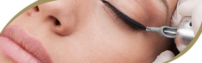 machiaj-permanent-ochi