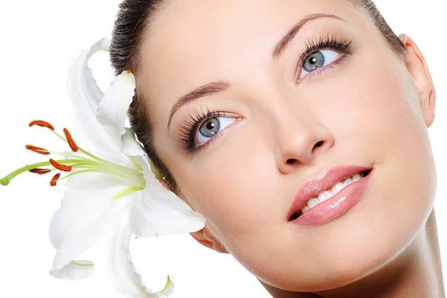 Cum obtii o piele mai tanara prin preventie si tratamente anti-aging?