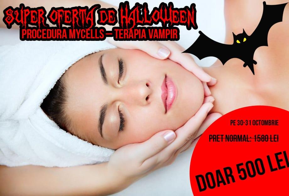 terapia-vampir