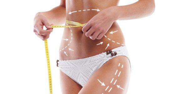 Remodelare corporala prin chirurgie plastica: mamoplastie, rinoplastie, blefaroplastie, lifting facial si corporal, abdominoplastie, braheoplastie implantologie si liposuctie
