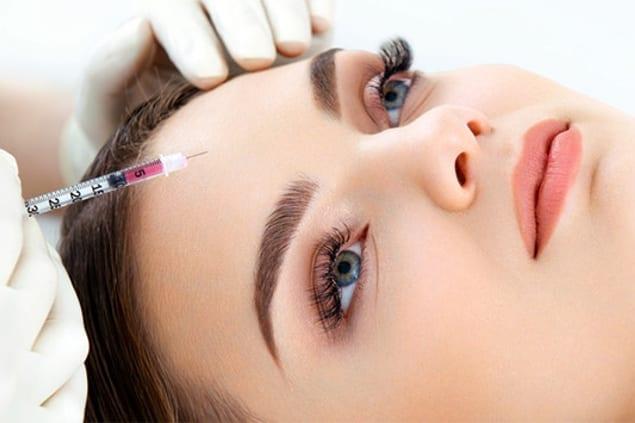 Ce este mezoterapia faciala si care sunt beneficiile acesteia