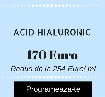acid-hialuronic-pret-170-Euro-ml