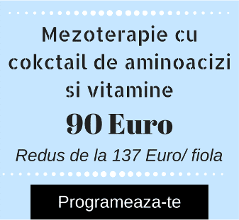 mezoterapie-aminoacizi-pret-90-euro-fiola