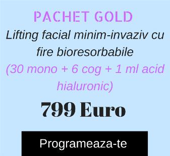pachet-gold-lifting-facial-fire-bioresorbabile-pret-799-euro-30-mono+6-cog+1ml-acid-hialuronic