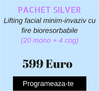 pachet-silver-lifting-facial-fire-bioresorbabile-pret-599-euro-20-mono+4-cog