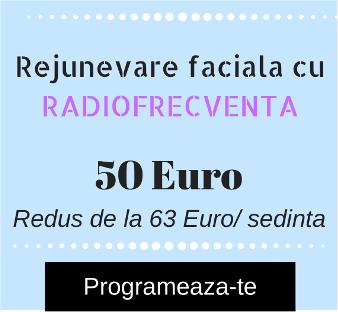 rejuvenare-faciala-radiofrecventa-pret-50-euro-sedinta