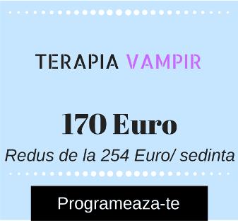 terapia-prp-vampir-pret-170-euro-sedinta