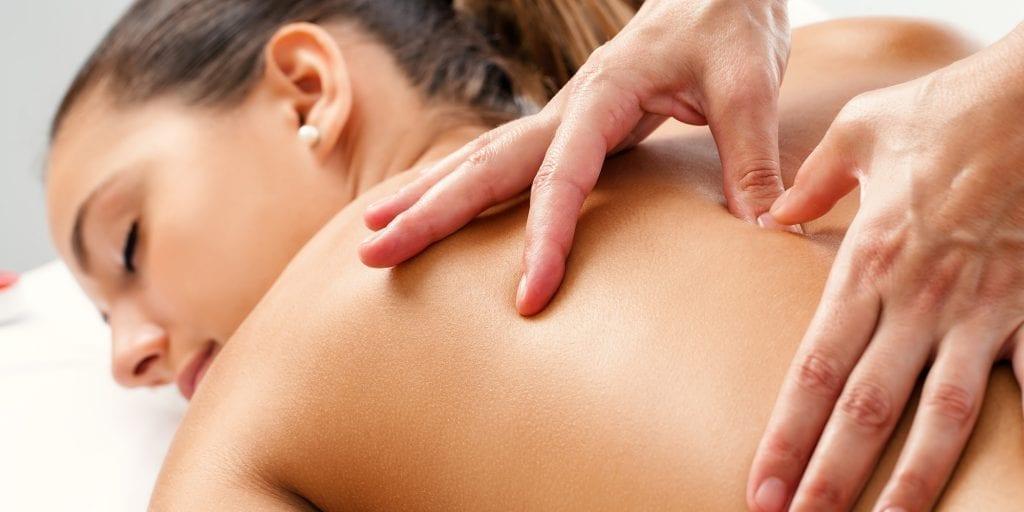 Mesajul terapeutic – 10 beneficii extraordinare pentru corp si minte