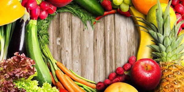 plan-nutritie-personalizata
