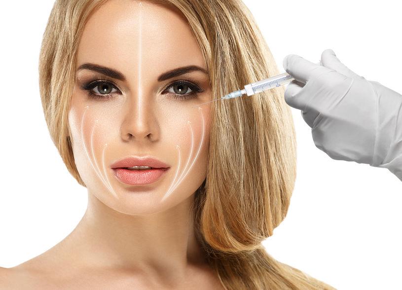 Afla totul despre Remodelarea faciala prin interventii non-invazive de ultima generatie